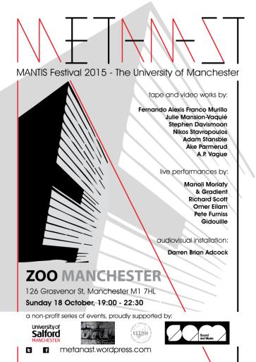 MET-MANTIS-oct-2015-3