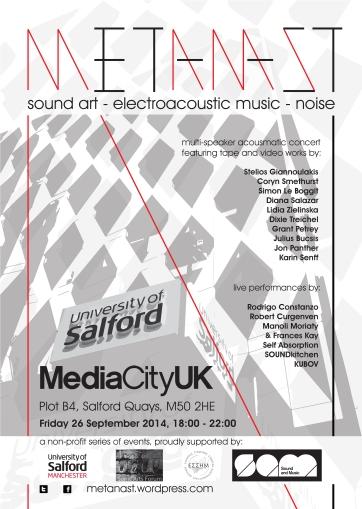 MET MCUK Sep 2014 Poster
