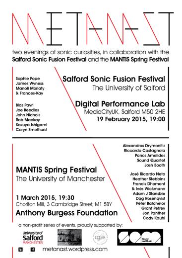 MET-SSFMANTIS-2015-02