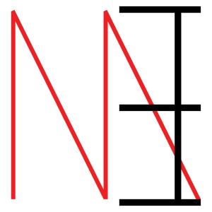 Metanast_Thumb_Nov14