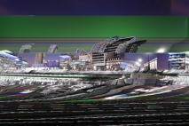 Free_MediaCity_at_night (4)