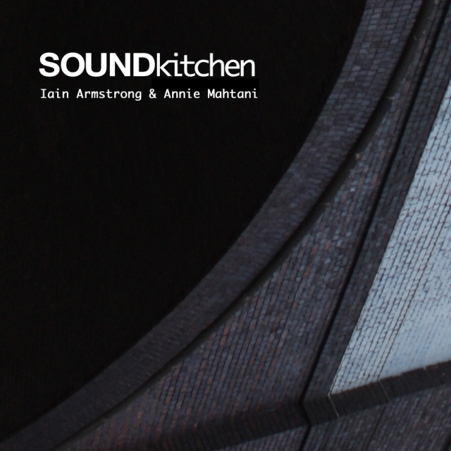 Soundkitchen