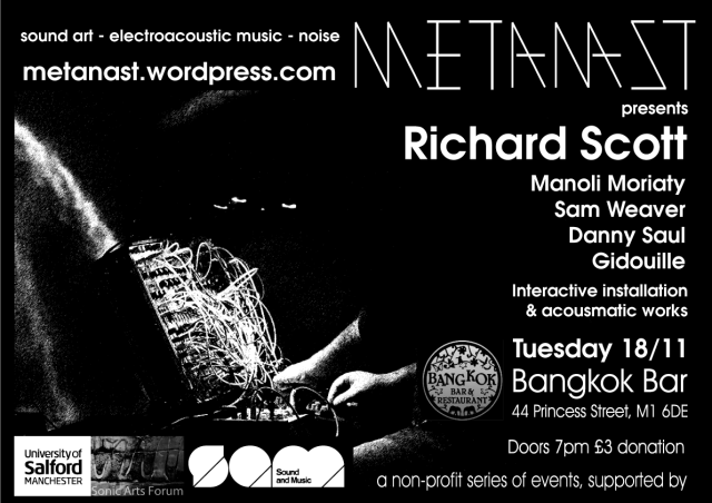 2014-9-Bangkok-bar-Flyer